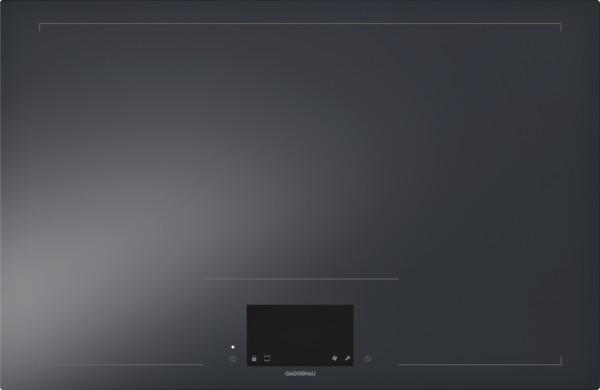 Gaggenau CX482100 Vollflächen-Induktionskochfeld Serie 400 Rahmenlos Breite 80 cm