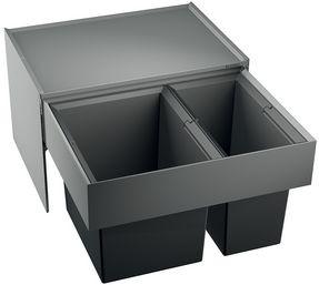 BLANCOSELECT 60/2 Mülltrennsystem 518723