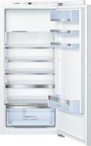 Bosch KIL42AF30 Einbau Kühlschrank, EEK: A++