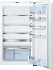 Bosch KIR31AF30 Einbau Kühlschrank, EEK: A++