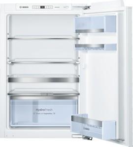 Bosch KIR21AF30 Einbau Kühlschrank, EEK: A++